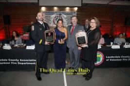 Lauderdale Volunteer Firefighters Awards Dinner_020820_1092