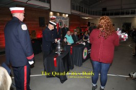 Lauderdale Volunteer Firefighters Awards Dinner_020820_1093