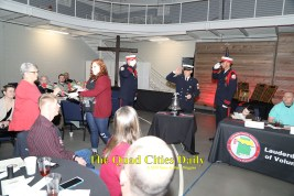 Lauderdale Volunteer Firefighters Awards Dinner_020820_1095