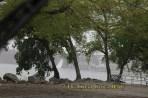 TVA-Rockpile-Post-Flood-Restoration-Walkthru_041919_0029