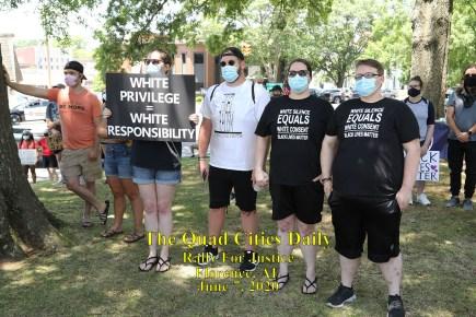 Black Lives Matter Florence_060720_2825