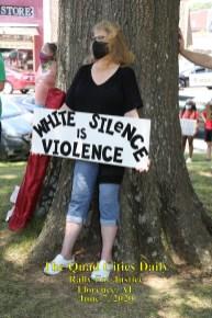 Black Lives Matter Florence_060720_2826