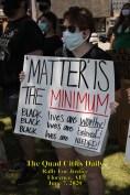 Black Lives Matter Florence_060720_2829