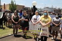 Black Lives Matter Florence_060720_2858