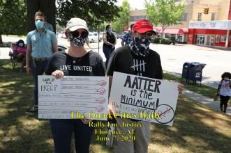 Black Lives Matter Florence_060720_2887