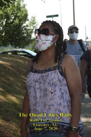 Black Lives Matter Florence_060720_2938