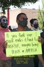 Black Lives Matter Florence_060720_2953