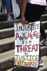 Black Lives Matter Florence_060720_3023