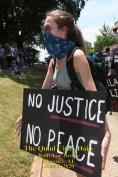 Black Lives Matter Florence_060720_3028