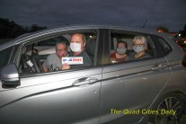 Doug Jones Rally 09262020 (105)