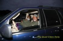 Doug Jones Rally 09262020 (109)