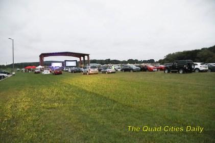 Doug Jones Rally 09262020 (116)
