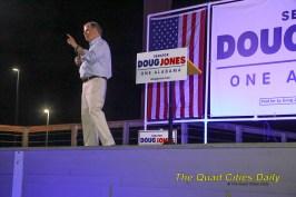 Doug Jones Rally 09262020 (51)