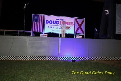 Doug Jones Rally 09262020 (61)