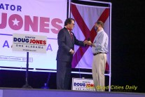 Doug Jones Rally 09262020 (67)