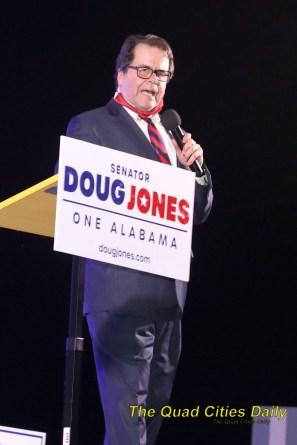 Doug Jones Rally 09262020 (79)