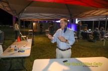 Doug Jones Rally 09262020 (96)