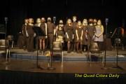Ritz Theatre legend of Sleepy Hollow Dress Rehearsal 10222020 (1)