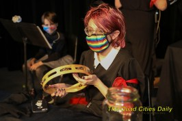 Ritz Theatre legend of Sleepy Hollow Dress Rehearsal 10222020 (12)