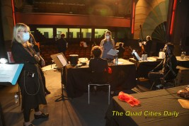Ritz Theatre legend of Sleepy Hollow Dress Rehearsal 10222020 (20)