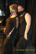 Ritz Theatre legend of Sleepy Hollow Dress Rehearsal 10222020 (22)