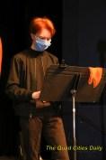 Ritz Theatre legend of Sleepy Hollow Dress Rehearsal 10222020 (24)