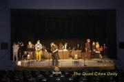 Ritz Theatre legend of Sleepy Hollow Dress Rehearsal 10222020 (32)
