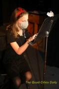 Ritz Theatre legend of Sleepy Hollow Dress Rehearsal 10222020 (8)