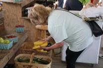 Florence Farmers Marke_070221_0025