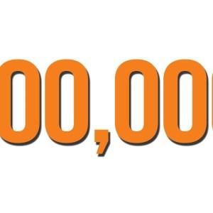 51 Drones 100,000 Celebration Livestream! Part 2!