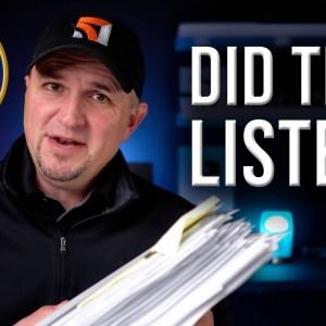 FAA Remote ID Final Ruling - Is it Truly Final?