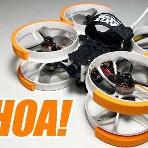 2021 BEST DRONES - BUYER'S GUIDE 🏆