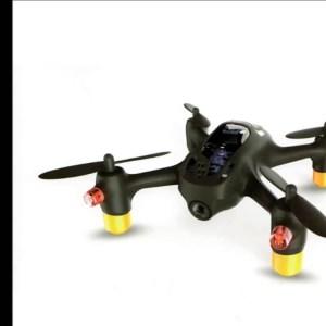 Hubsan 2015 X4 Plus Quadcopters H107P, H107C+ H107D+