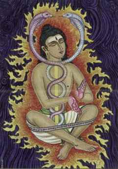 pranayama-e-kundalini(1)