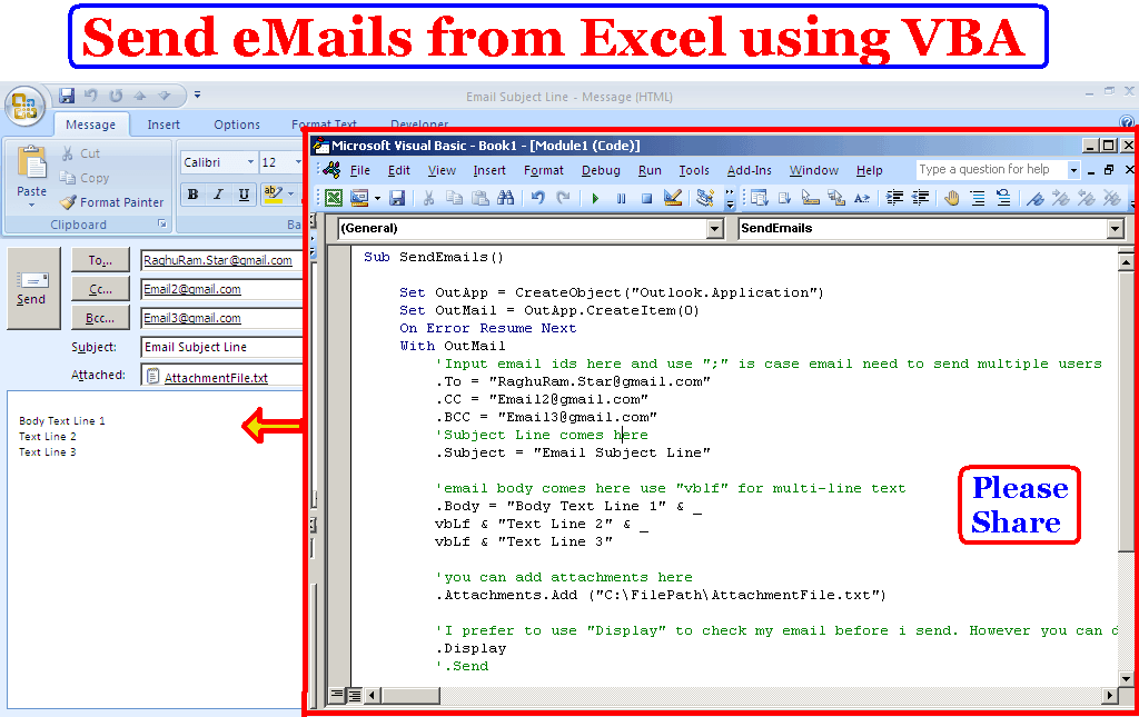 When Emailing A Resume What Should The Subject Be Email Sending Resume  Subject Emailing A ESL  When Emailing A Resume