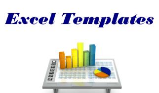 Identical Excel worksheets