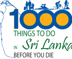 1000-things-to-do-in-sri-lanka