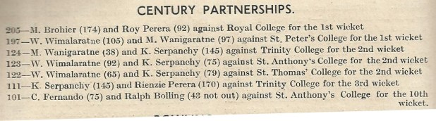 Century-Partnership