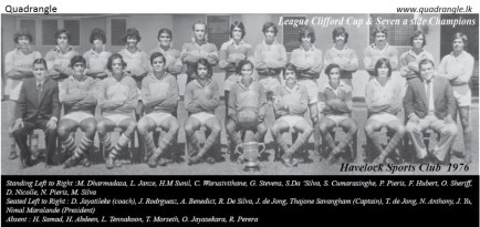 champion-havelocks-sc-team-1975