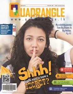Cover-Q9