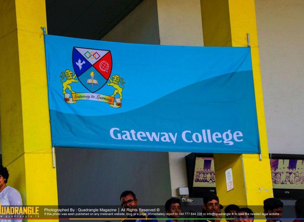 MC vs Gateway 0331