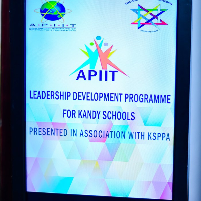 KSPPA Workshop (12)