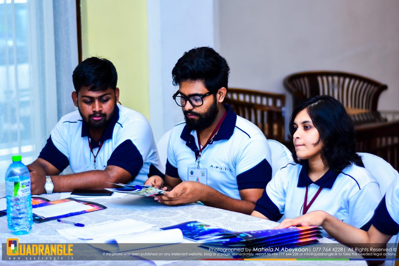 KSPPA Workshop (20)