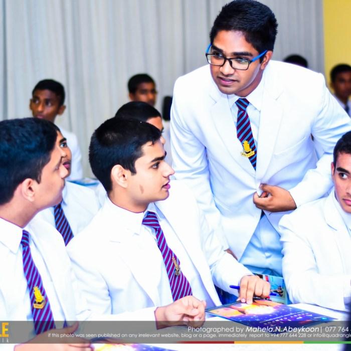 KSPPA Workshop (35)
