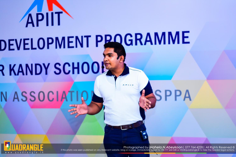 KSPPA Workshop (95)