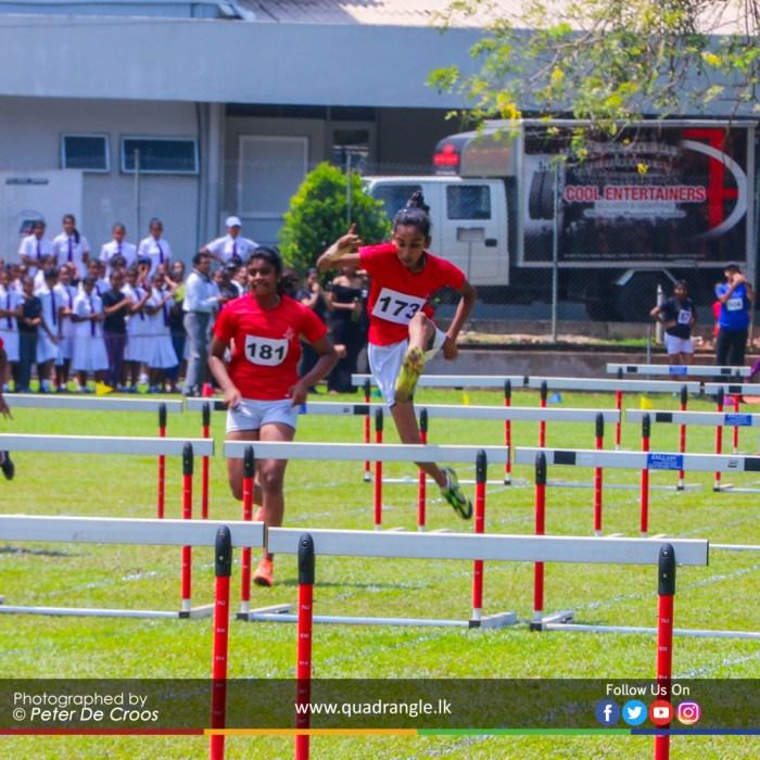 BC Sportsmeet 2019 (1)