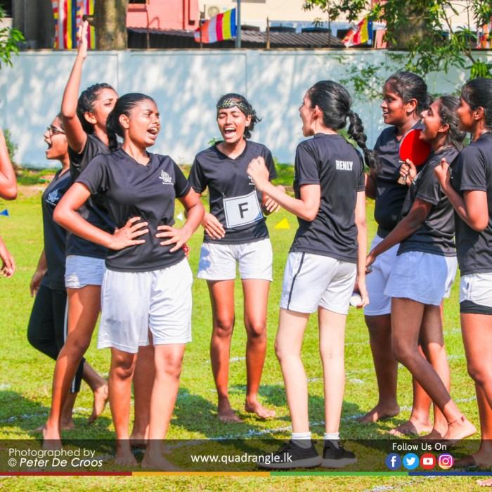 BC Sportsmeet 2019 (100)