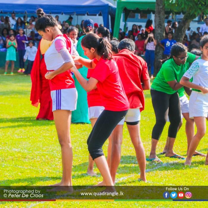BC Sportsmeet 2019 (111)
