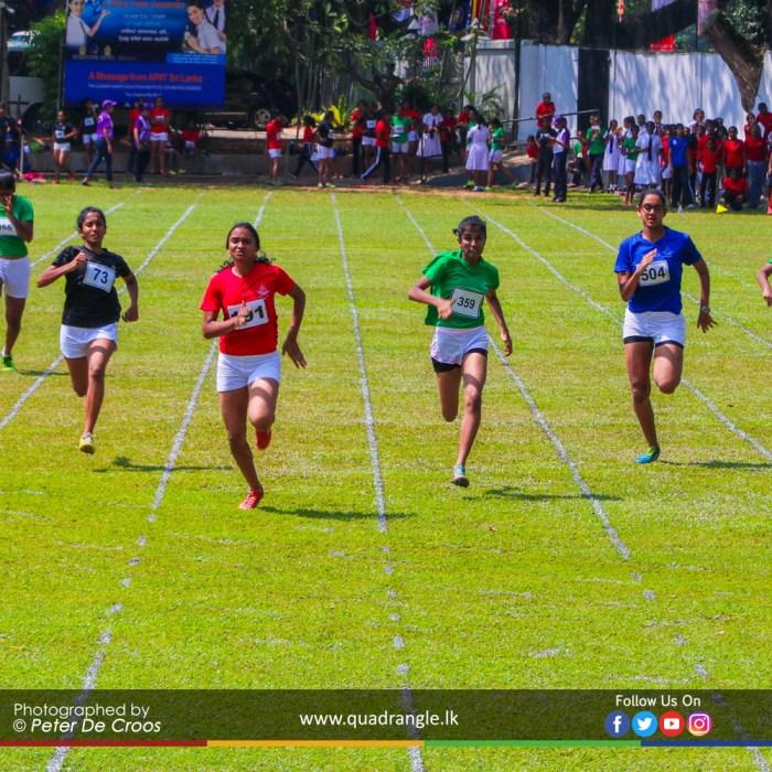 BC Sportsmeet 2019 (19)