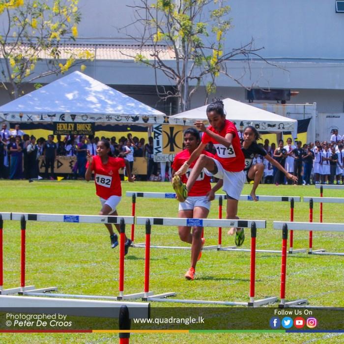BC Sportsmeet 2019 (2)